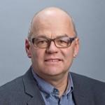 Andy Tschümperlin