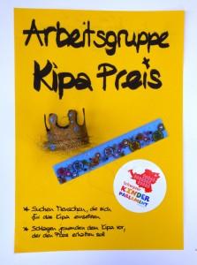 AG-Kipa-Preis