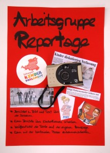 AG-Reportage-u